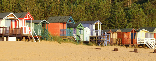 Top 10 thing to do in Wells-next-the-Sea